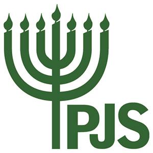 Progressiv Judendom i Stockholm